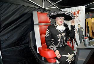 La Reina Del Mariachi, La Reina Del Mariachi Katherine Glen, La Reina Del Mariachi oficial, La -Reina-Del-Mariachi, La Reina del Mariach music,