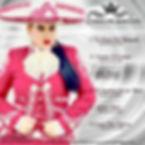 La Reina Del Mariachi Music, La Reina De Mariachi oficial,La Reina Del Mariachi, La Reina DEl Mariachi Katherine Glen, Katherine Glen La Reina Del Mariachi, La Reina Del mariachi