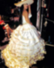 La Reina DEl Mariachi Musical Artist.jpg