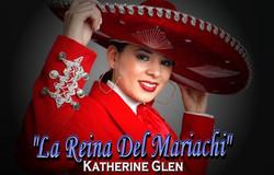la+reina+del+mariachi