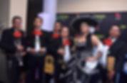 LA REINA DEL MARIACHI -KATHERINE GLEN ,LA REINA DEL MARIACH,La Reina Del mariachi