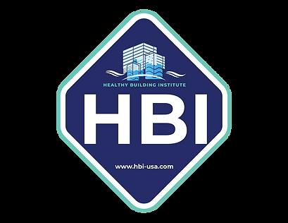HBI%252520Logo_edited_edited_edited.png