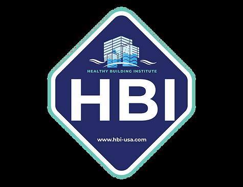 HBI-Logo.png