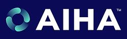 AIHA logo.png