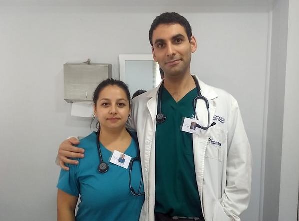 ILPA - Daniela y Pablo.png
