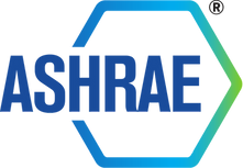 ashrae logo.png