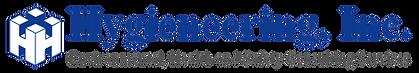 Hyg Logo Banner 2021.png