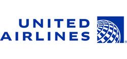 United-logo