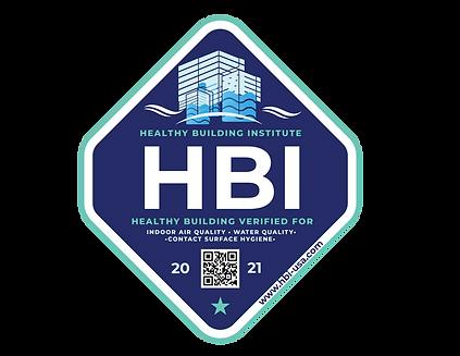HBI QR Code Logo.png
