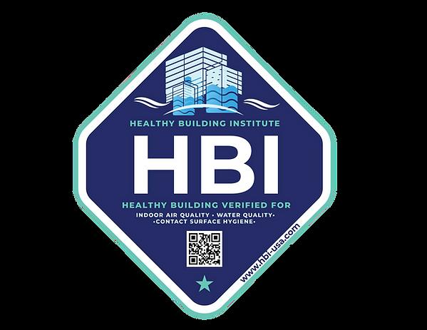 HBI QR Code Logo- no date.png