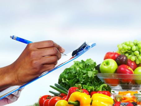 La dieta para enfrentar el coronavirus