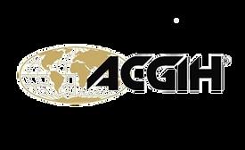 ACGIH-logo_edited.png