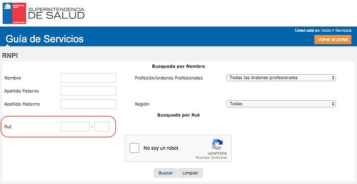 Registro de Servicios.png