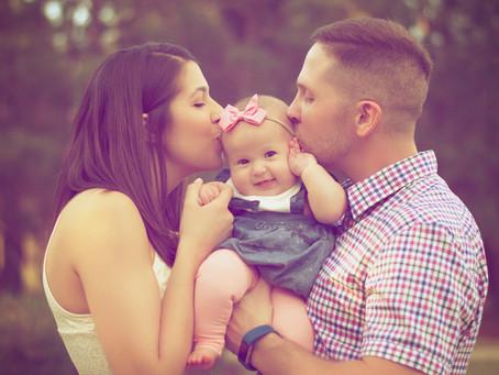 Programa de Medicina Integrativa, Libre y Curativa (MILC) para el Embarazo Saludable