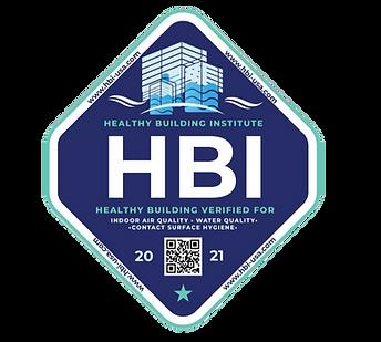 HBI Logo.png
