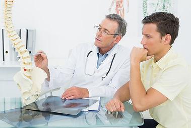 medicina manual.jpg
