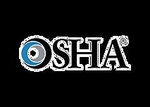osha%202_edited.png