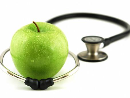 Programa de Estilo de Vida Saludable