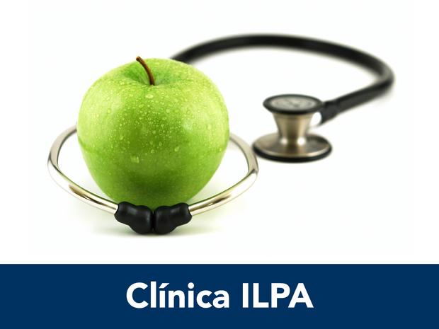 Clínica ILPA