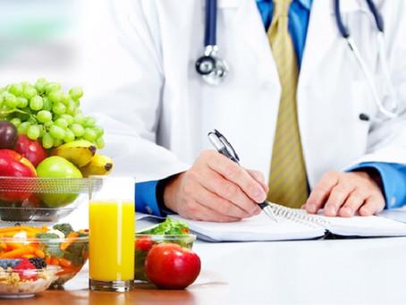 Programa de Medicina Integrativa Libre y Curativa (P-MILC)