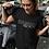 Thumbnail: DREION Made For This T-shirt (Black)