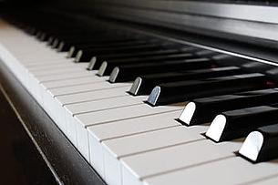 מדריך מוסיקקה.jpg