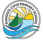 punggolcoveprimaryschool.jpg