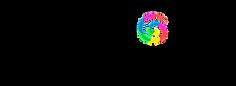 adsugar_logo.png