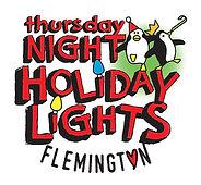 Thursday-Night-Holiday-Lights-logo.jpg