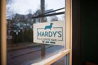 hardys photo.jpg