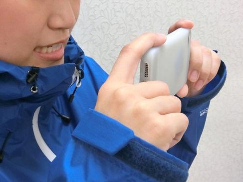 LINEフォト_撮影方法①.jpg