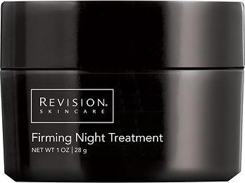 firming-night-treatment.jpg