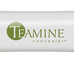 teamine-concealer-medium.jpg