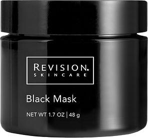 black-mask.jpg