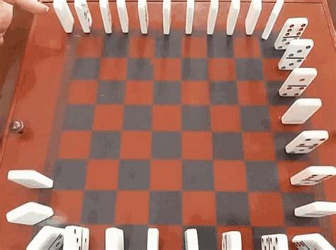 Aturan Main Games Domino Qiu Qiu Online