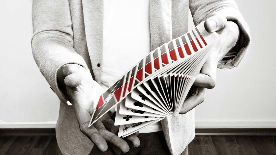 Trik Main Judi Kartu Remi Biar Menang Dengan Rumus Berikut