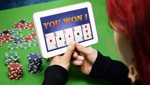 Aturan bermain Poker Online Di Situs Pokerqq Terpercaya