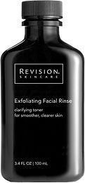 exfoliating-facial-rinse.jpg