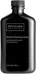 gentle-cleansing-lotion.jpg