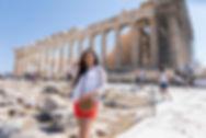 Best of Athens-3.jpg