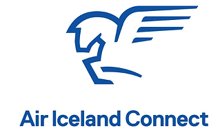 airicelandconnect.png