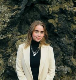 Elísa-Formaður