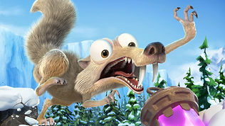 Ice-Age-Scrats-Nutty-Adventure-Header.jp