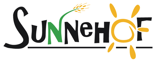 Logo Sunnehof nur Logo transparent.png