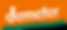 logo_demeter_rgb klein.png