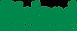 Bioland Logo.png