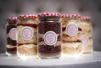Cake Jars 1.png
