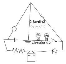 Circuitox2_Piccola_def01.jpg
