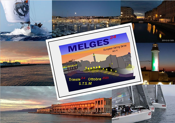 Melges24LocandinaOrizz2.jpg