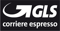 GLS_Logo_Payoff_bianco.jpg